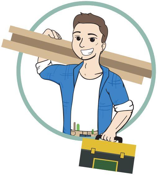 Spencer's Handyman Services