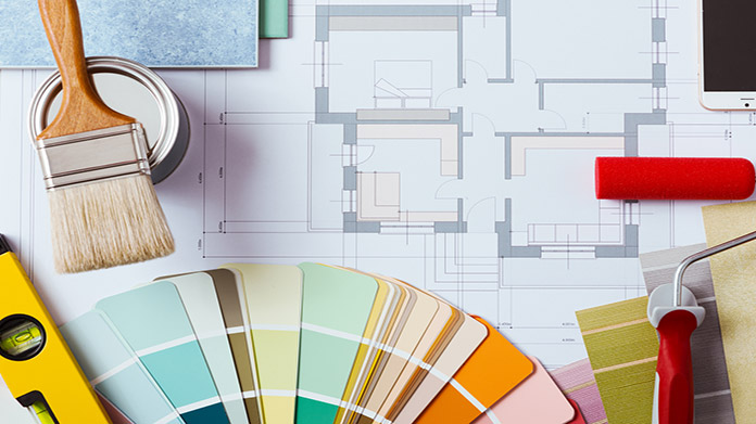 House-Painting-Business